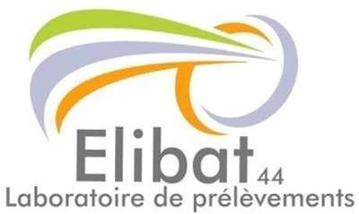 5 rue de St Nazaire 44800 Saint Herblain