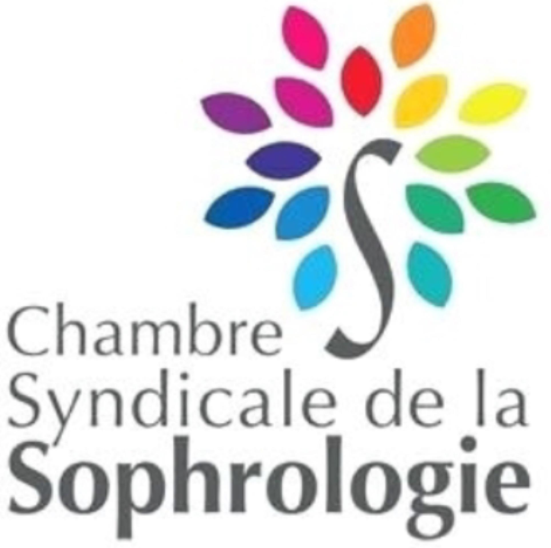 chambre syndicale de la sophrologie palaiseau