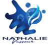 Contacter Nathalie Vasseur