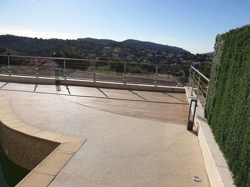 construction-de-terrasse-en-bois-marseille-13011.jpeg