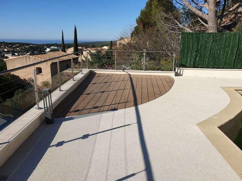 fabrication-de-terrasse-en-bois-marseille-13011.jpeg