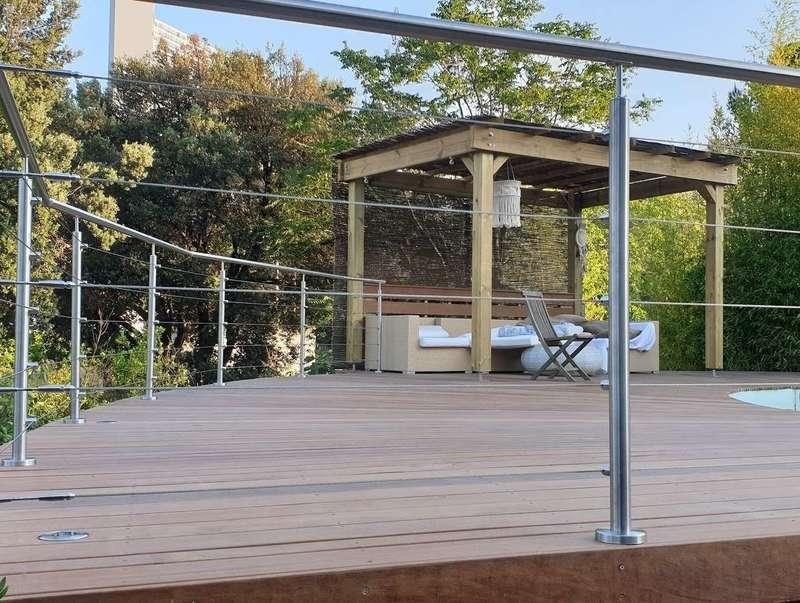 artisan-de-terrasse-en-bois-marseille-13011.jpeg