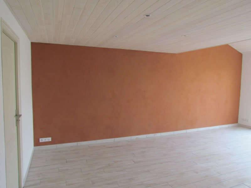 enduit-interieur-decoratif-labelface__3_