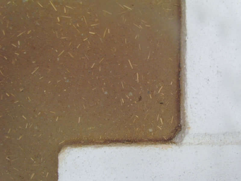 enduit-interieur-decoratif-labelface__2_
