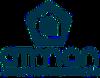 logo, ecole, osteopathie, ostéopathe, 77, senart, savigny-le-temple