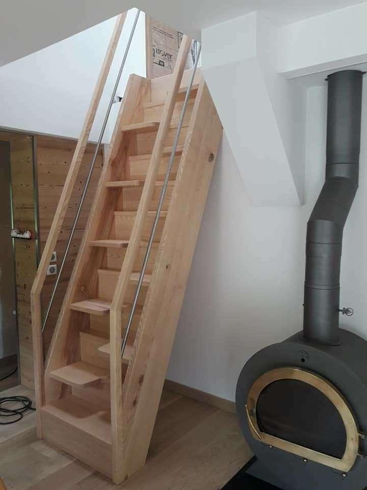 escalier_pas_alterne