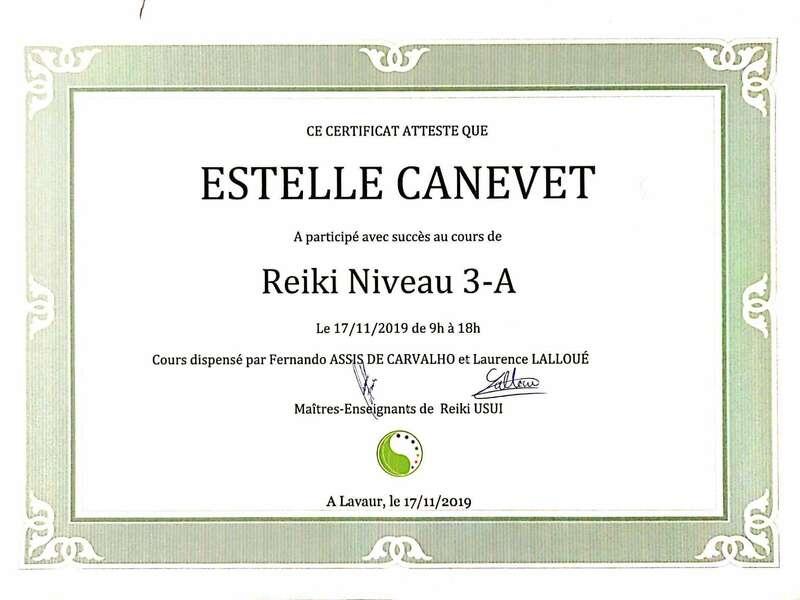 reiki20201211-1250089-ao7lkk