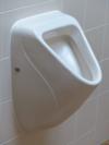 urinoirs bouchés à Viry Chatillon 91170