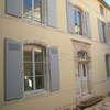 Sarl Thuillas, maçon à Champdeniers-Saint-Denis (79220)