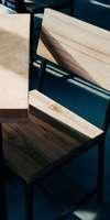 SARL Nicolas Carrodano, Fabrication de meuble sur mesure à Montauroux