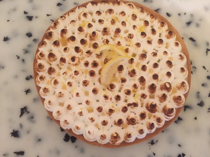 tarte citron meringuer cacher