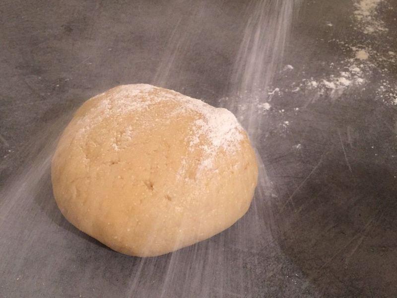 pâtisserie traiteur cacher
