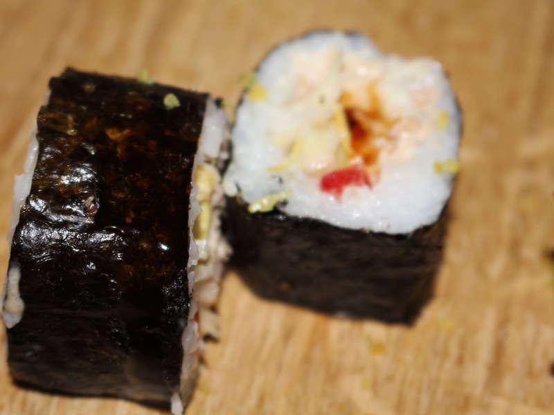traiteur cacher japonais