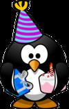 plateaux traiteur-cacher-anniversaire-paris, buffet traiteur-cacher-anniversaire-paris