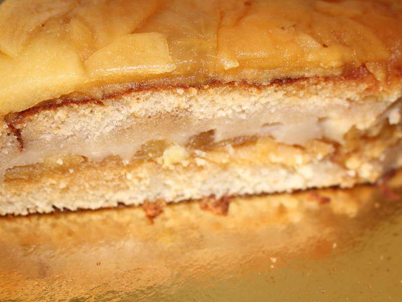 dessert_pomme_cacher