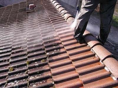 traitement-des-tuiles-nettoyage-toiture-3-186-jpg-1001