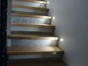 mini_escaliera952