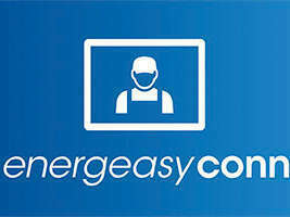 energeasyconnect