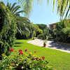 Création d'espace verts et aménagement de jardins