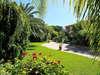 ENT Delange.R, jardinier-paysagiste à Gaillon (27600)