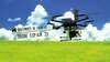 Isolez sa maison pour 1€