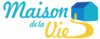 Logo MCR Avocat