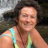 Catherine Degouy, thérapeute énergéticienne à Mende