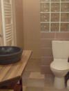 Les Salles de Bain de Nathalie, plombier-carreleur à Vincennes (94300)