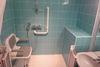 Installation de douche à l'italienne