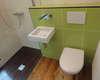 Les Salles de Bain de Nathalie, Salle de bain, Plomberie  à Vincennes