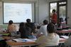 Le programme d'étude de l'école d'Ostéopathie - Paris - ISOP