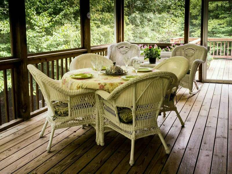 veranda_670263a1543