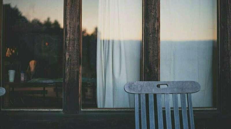 house_window_chair_verandaha1543__1_