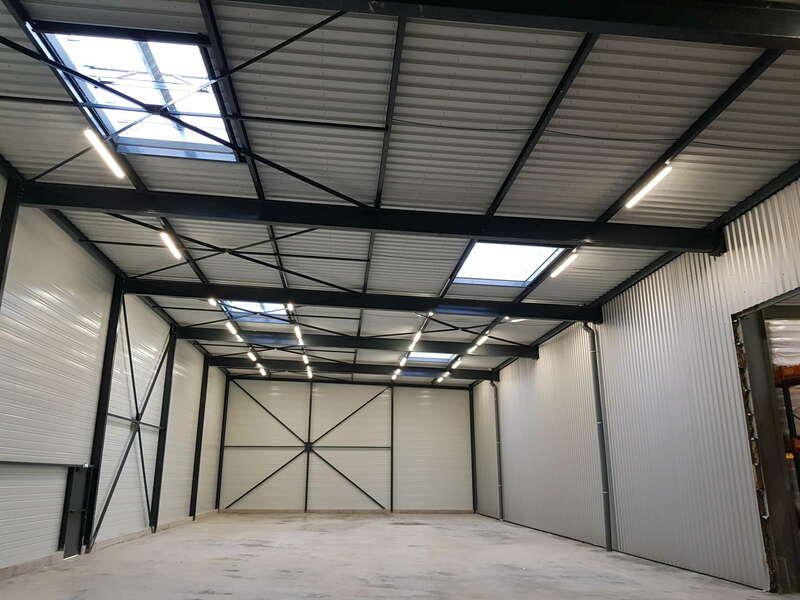 installation_completye_hall_de_stockage