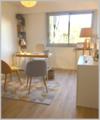 Cabinet d'hypnose Issy-les-Moulineaux 92130
