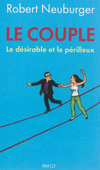 le couple Robert Neuburger