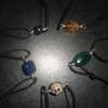 bracelets litothérapie