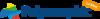 Logo Polymorphic - Création de logo