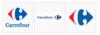 blog.polymorphic.fr : comment créer un logo en ligne