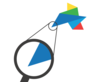 Format de fichier pour la création de votre logo