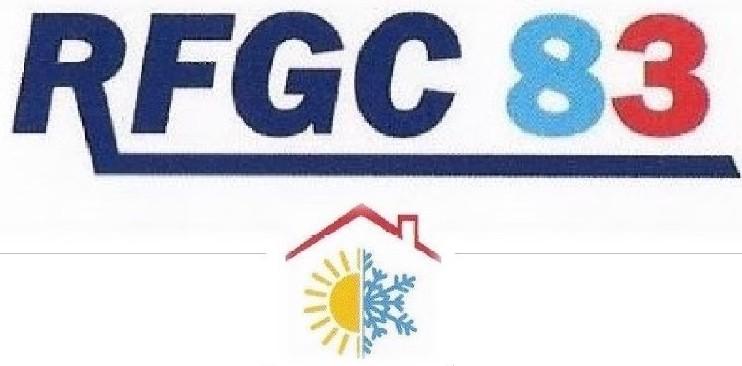 Societe RGFC83