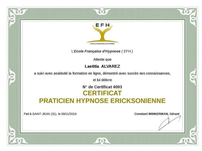 certificat_hypnose_ericksonienne_praticien-page-001