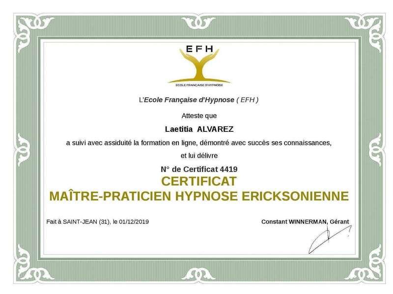 certificat_hypnose_ericksonienne_maitre_praticien-page-001