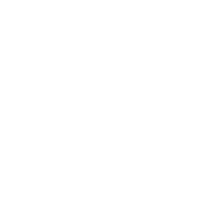 Ambiance Bain