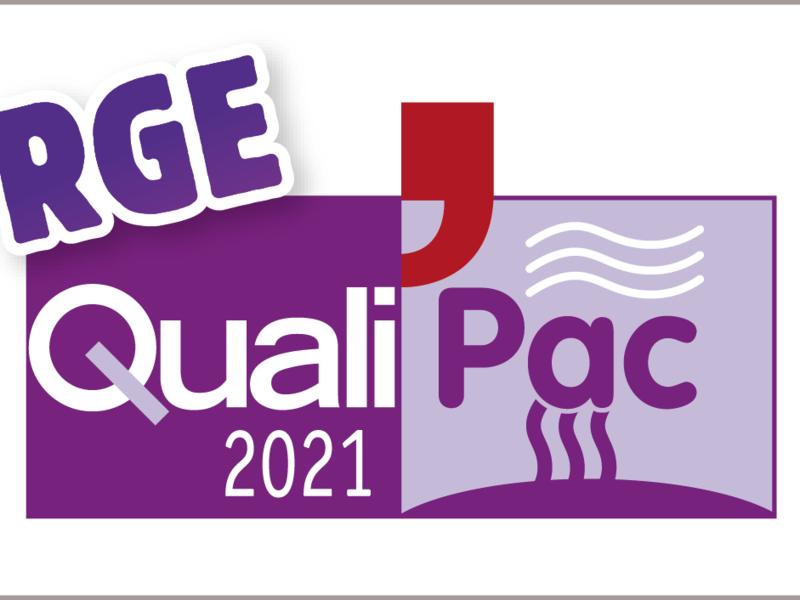 logo-qualipac-2021-rge-png