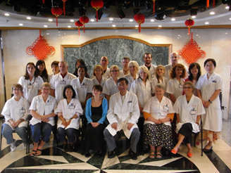photo_groupe_shanghai