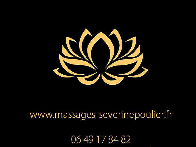carte_de_visite_-_severine_poulier_-_verso_2