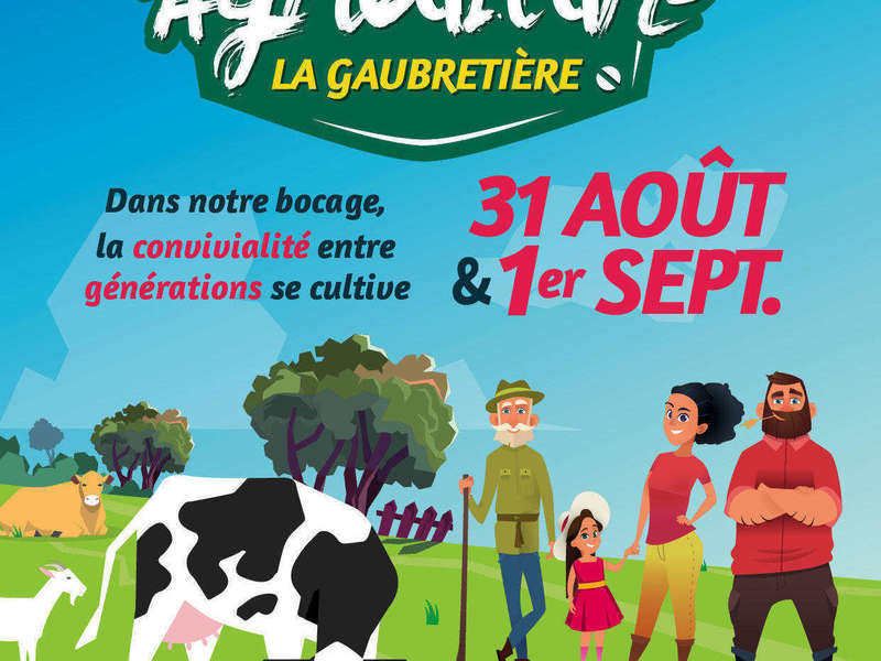 fete-regionale-de-l-agriculture-2019