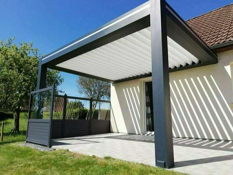 pergola-bioclimatique-art-home-alu-lames-orientables-4-1024x768