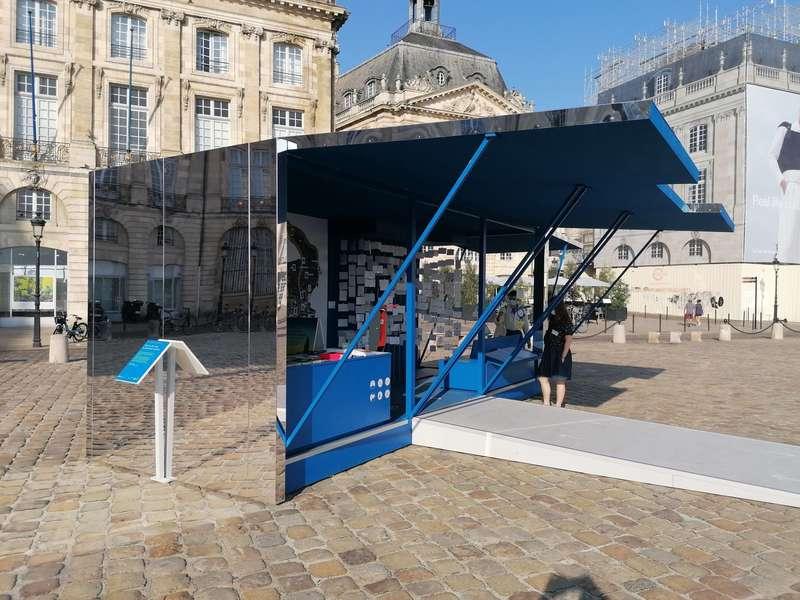 hub_-_place_de_la_bourse_-_bordeaux_-_2020-09__13_